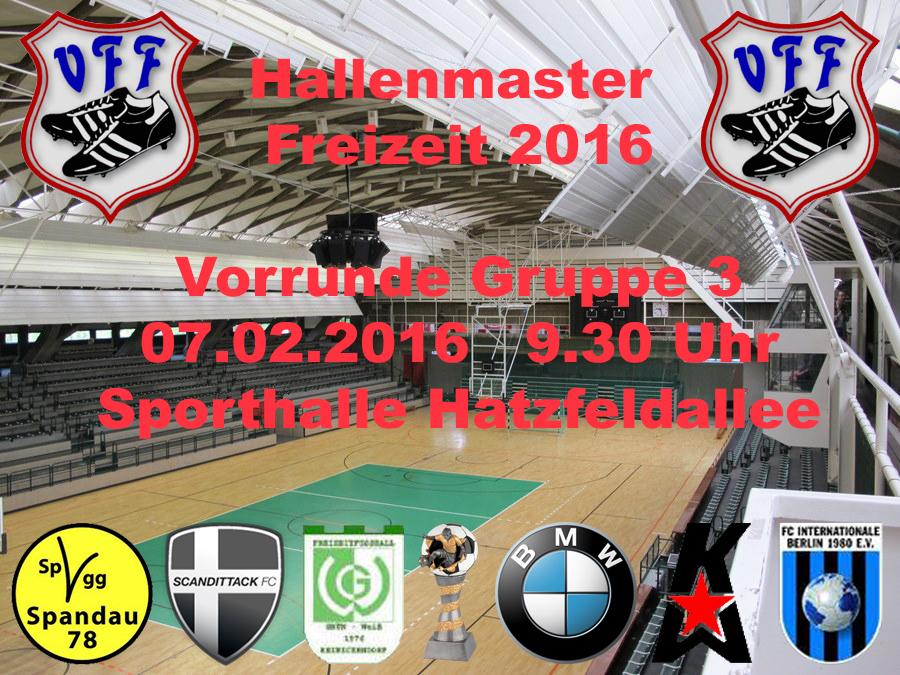 hallenmaster 2016 v3